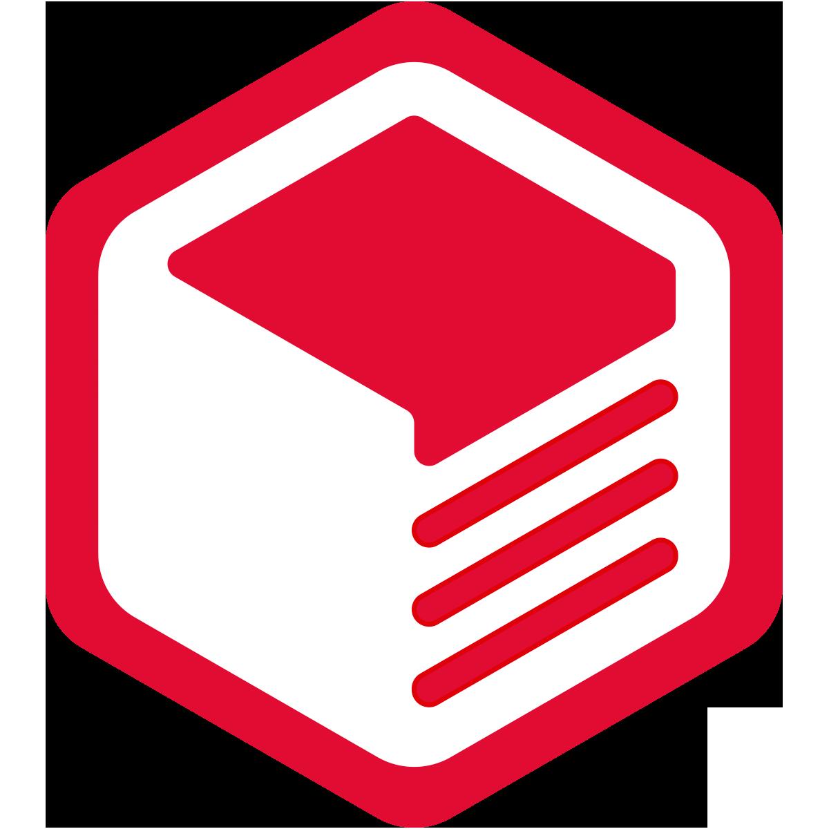Kimobox Software