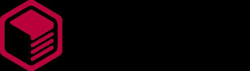 KIMOBOX